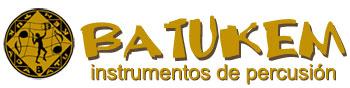 Batukem.com - Tienda de instrumentos de percusión brasileña
