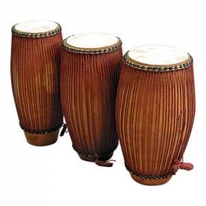 Quinto tradicional Kangaba