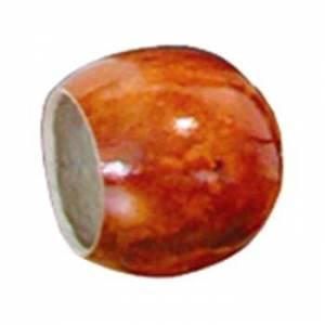 Calabaza para berimbau Contemporanea